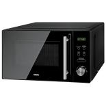 микроволновая печь BBK 20MWS-722T/B-M/RU