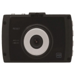 автомобильный видеорегистратор Stealth DVR ST 200 Black