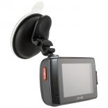 автомобильный видеорегистратор Mio MiVue 688