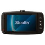 автомобильный видеорегистратор Stealth DVR ST 240