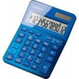 калькулятор Canon LS-123K-MBL, 12-разрядный