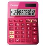 калькулятор Canon LS-123K-MPK, 12-разрядный