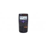 калькулятор Калькулятор Casio FX-85ES PLUS 12-разрядный Чёрный