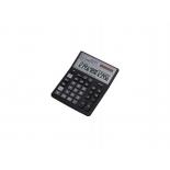 калькулятор Citizen SDC-435N 16-разрядный чёрный
