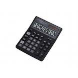 калькулятор Citizen SDC-414 N 14-разрядный чёрный