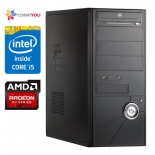 CompYou Home PC H575 (CY.370680.H575), купить за 27 649 руб.