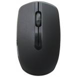 мышка Defender MS-045 USB, черная