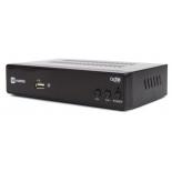 tv-тюнер Harper HDT2-5050 DVB-T2