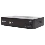 ресивер Harper HDT2-5010 DVB-T2