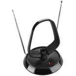 антенна телевизионная OneForAll SV9143 Value Line, 15 км