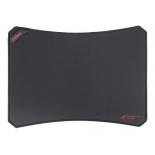 коврик для мышки Asus ROG GM50 Plus, черно-серый