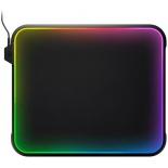 коврик для мышки Steelseries QcK Prism (63391), черный