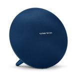 акустическая система Harman Kardon Onyx Studio 4, синяя