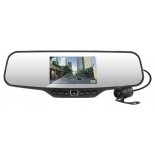 автомобильный видеорегистратор Neoline G-Tech X23