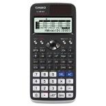 калькулятор Casio Classwiz FX-991EX 10+2-разрядный Чёрный