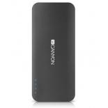 аксессуар для телефона Мобильный аккумулятор Canyon CNE-CPB130DG, тёмно-серый