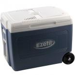 автохолодильник Ezetil E 40 М 12/230V