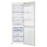холодильник Samsung RB33J3301EF
