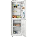 холодильник Атлант МХМ 1845 62