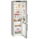 холодильник Liebherr CUef 4015-20