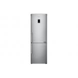 холодильник Samsung RB33J3301SA (304 л)