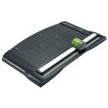резак дисковый REXEL SmartCutA300 [2101963]
