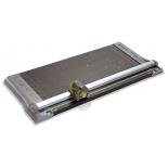 резак дисковый REXEL SmartCut A445 [2101966]