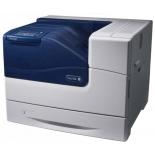 лазерный цветной принтер Xerox Phaser 6700 N