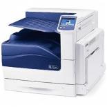 принтер лазерный цветной Xerox Phaser 7800 DN