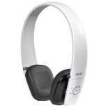 гарнитура bluetooth Akai HD-121W Bluetooth