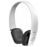 гарнитура bluetooth Akai HD-121W Bluetooth