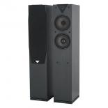 акустическая система Vector HX300 Limited Edition