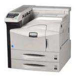лазерный ч/б принтер Kyocera FS-9130DN (1102GZ3NL1)
