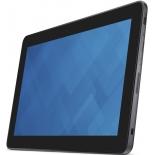 планшет DELL Latitude 11 128Gb 4G