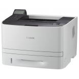 принтер лазерный ч/б Canon i-Sensys LBP252dw (0281C007)