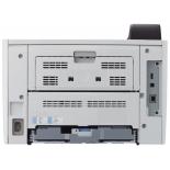 лазерный ч/б принтер Canon i-Sensys LBP251dw (0281C010)