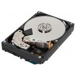 жесткий диск Toshiba SATAIII 4000Gb MG04ACA400E