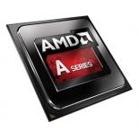 Процессор AMD A10 X4 7890K (4.1ГГц, Soc FM2 ), купить за 5 270руб.