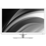 телевизор JVC LT24M440W, белый