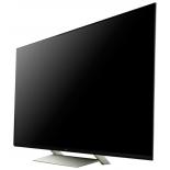 телевизор Sony KD55XE9005, черный