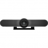 web-камера Logitech MeetUp (4К)