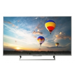 телевизор Sony KD49XE8096BR2 (49