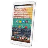 планшет Archos 70c Neon 1/8Gb, серый