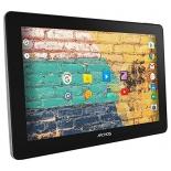 планшет Archos 116 Neon 1/16Gb, серебристый