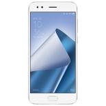 смартфон Asus ZE554KL-6B086RU ZF4 5,5