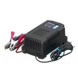 пуско-зарядное устройство БАЛСАТ КУЛОН 405, 6-14.8 В