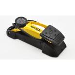 компрессор автомобильный Качок Н50 (ножной)