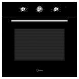 Духовой шкаф Midea MO23000GB, электрический