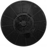 фильтр для вытяжки SHINDO S.C.HC 01.07 угольный (1шт.)