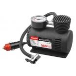 компрессор автомобильный Starwind CC-100 (12 Вт)